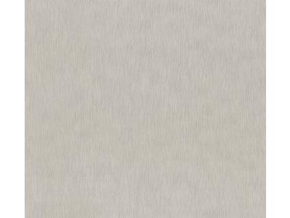 4069 7 luxusni tapeta na zed colani visions 53357