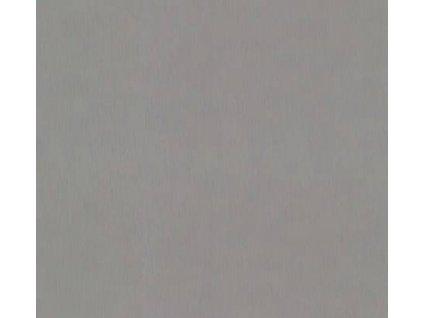 4072 7 luxusni tapeta na zed colani visions 53358