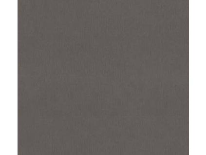 4075 7 luxusni tapeta na zed colani visions 53359