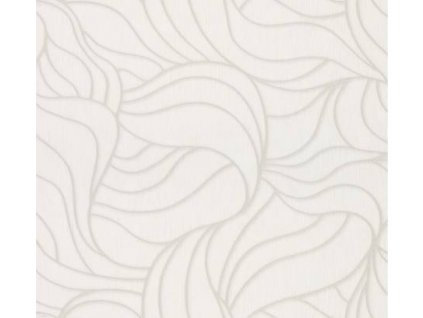 4078 7 luxusni tapeta na zed colani visions 53361