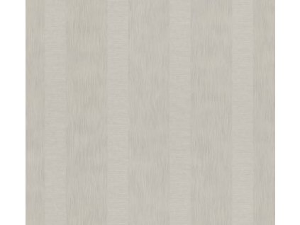 4081 7 luxusni tapeta na zed colani visions 53362