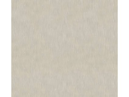 4093 7 luxusni tapeta na zed colani visions 53371