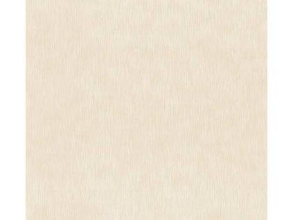 4096 7 luxusni tapeta na zed colani visions 53372
