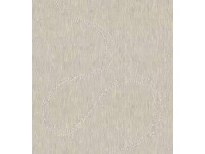 4111 7 luxusni tapeta na zed colani visions 53377