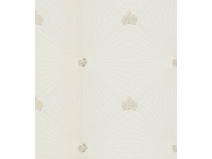 4126 6 luxusni tapeta na zed marburg gloockler imperial 54401