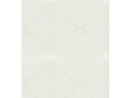 4138 6 luxusni tapeta na zed marburg gloockler imperial 54409