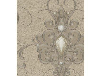4150 6 luxusni tapeta na zed marburg gloockler imperial 54426