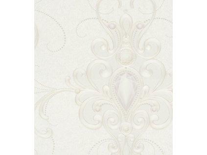 4153 6 luxusni tapeta na zed marburg gloockler imperial 54430
