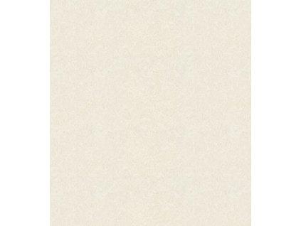 4171 6 luxusni tapeta na zed marburg gloockler imperial 54449