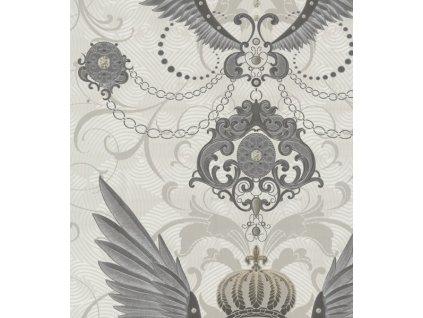 4180 6 luxusni tapeta na zed marburg gloockler imperial 54456