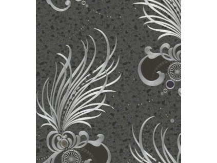 4192 6 luxusni tapeta na zed marburg gloockler imperial 54469