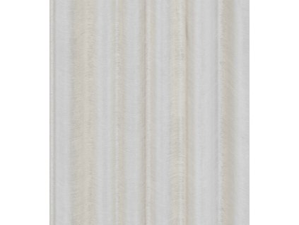 4201 6 luxusni tapeta na zed marburg gloockler imperial 54840