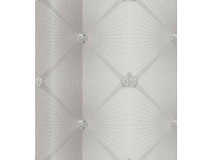 4204 6 luxusni tapeta na zed marburg gloockler imperial 54841