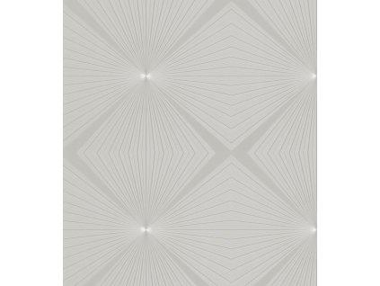 4207 6 luxusni tapeta na zed marburg gloockler imperial 54842