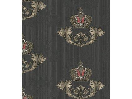 4243 6 luxusni tapeta na zed marburg gloockler imperial 54854