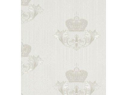 4252 6 luxusni tapeta na zed marburg gloockler imperial 54857