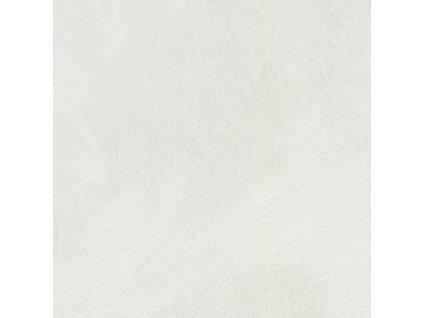 4261 7 luxusni tapeta na zed colani evolution 56302