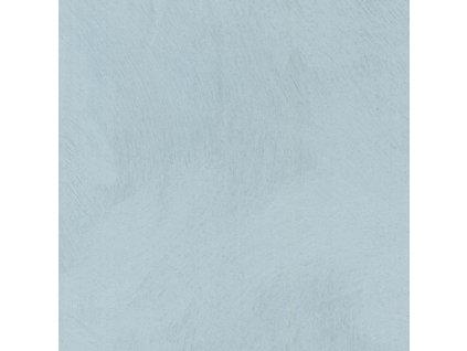 4264 7 luxusni tapeta na zed colani evolution 56303