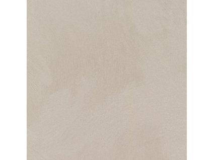4267 7 luxusni tapeta na zed colani evolution 56304