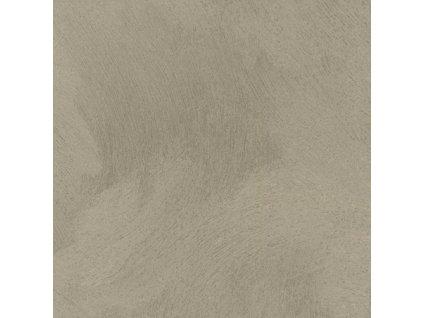4270 7 luxusni tapeta na zed colani evolution 56305