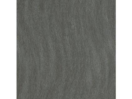 4288 7 luxusni tapeta na zed colani evolution 56313