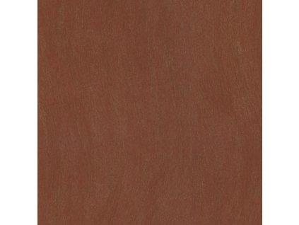 4291 7 luxusni tapeta na zed colani evolution 56314