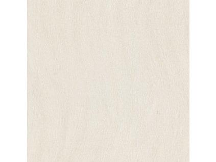 4297 7 luxusni tapeta na zed colani evolution 56316