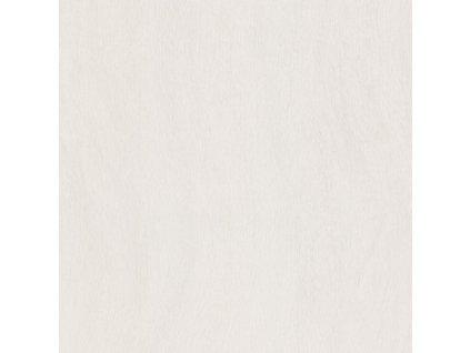 4300 7 luxusni tapeta na zed colani evolution 56317