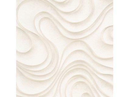 4303 7 luxusni tapeta na zed colani evolution 56318