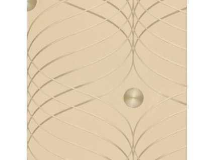 4345 7 luxusni tapeta na zed colani evolution 56333