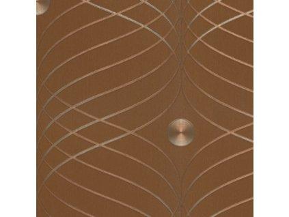 4348 7 luxusni tapeta na zed colani evolution 56334