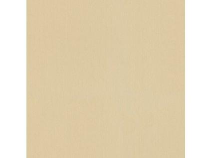 4357 7 luxusni tapeta na zed colani evolution 56337
