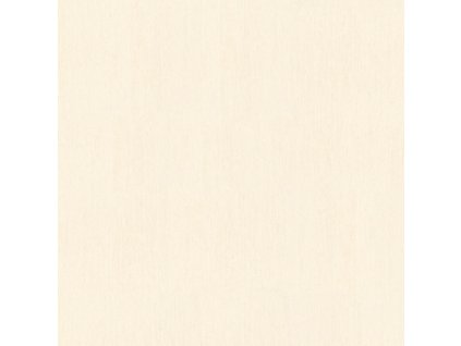 4360 7 luxusni tapeta na zed colani evolution 56338