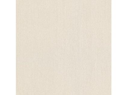 4378 7 luxusni tapeta na zed colani evolution 56344