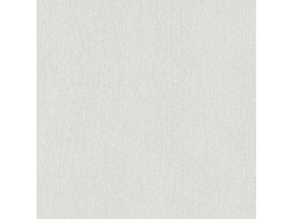 4381 7 luxusni tapeta na zed colani evolution 56345