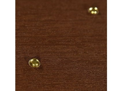 4402 7 luxusni tapeta na zed colani evolution 56361