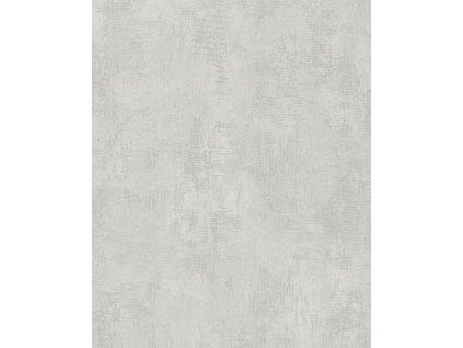 4441 7 tapeta na zed marburg nabucco 58001