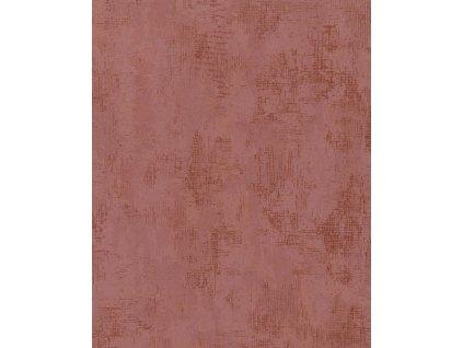 4450 7 tapeta na zed marburg nabucco 58004