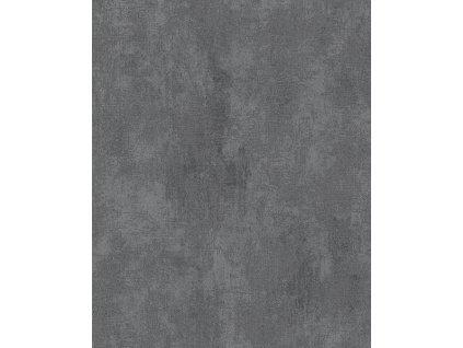 4459 7 tapeta na zed marburg nabucco 58007
