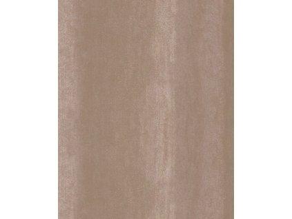 4555 7 tapeta na zed marburg nabucco 58039