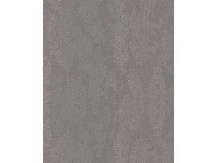 4558 7 tapeta na zed marburg nabucco 58040