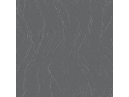 4582 6 luxusni tapeta na zed marburg opulence classic 58201