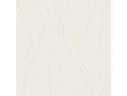 4591 6 luxusni tapeta na zed marburg opulence classic 58204