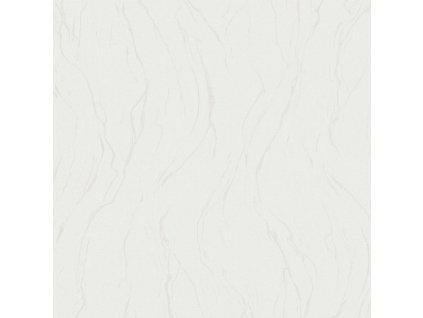 4594 6 luxusni tapeta na zed marburg opulence classic 58205