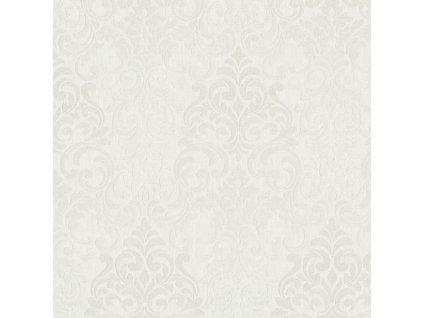 4603 6 luxusni tapeta na zed marburg opulence classic 58209