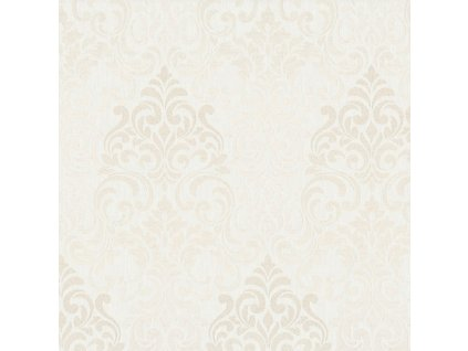 4606 6 luxusni tapeta na zed marburg opulence classic 58210