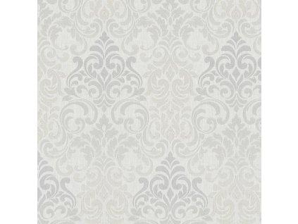 4609 6 luxusni tapeta na zed marburg opulence classic 58211
