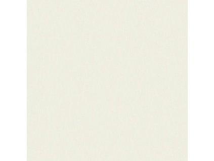 4615 6 luxusni tapeta na zed marburg opulence classic 58214