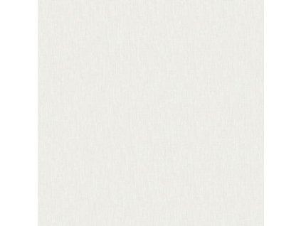 4618 6 luxusni tapeta na zed marburg opulence classic 58215