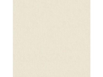 4621 6 luxusni tapeta na zed marburg opulence classic 58216